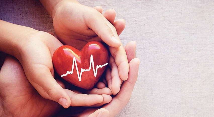 Artificial Intelligence has the power to predict heart attack