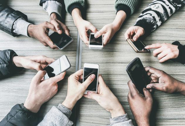 Top Mistakes App Entrepreneurs Make During App Development